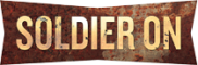 solidieron.png